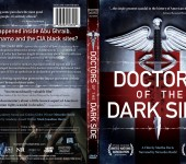 Doctors of the Darkside