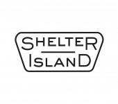 Shelter Island logo