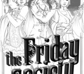 The Friday Society