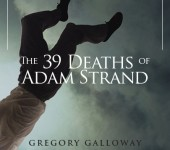 The 39 Deaths of Adam Strand