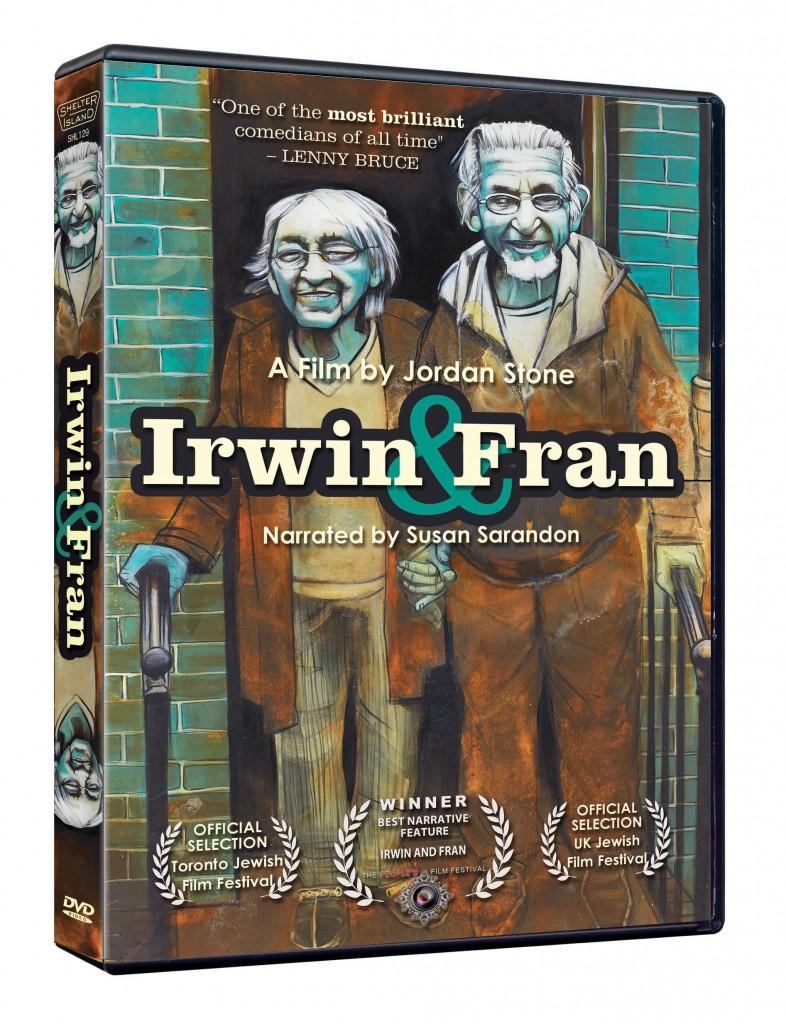 Irwin&Fran_DVD_CASE