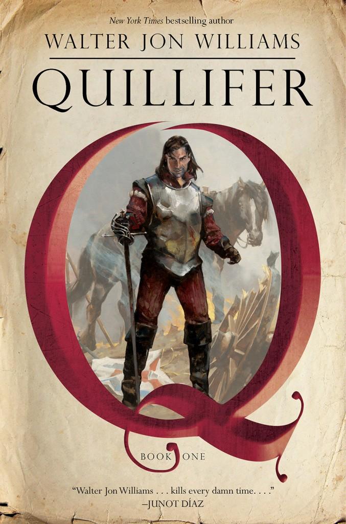 Quillifer_150